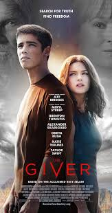 Image result for novel movie poster assignment