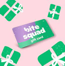 Parasole gift cards are not redeemable for cash. Bite Squad Have You Ever Tried To Wrap A Plate Of Food Facebook