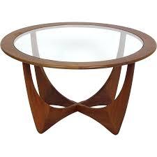 english coffee table antique english oak coffee table
