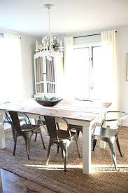 pictures of rugs under kitchen tables catchy jute rug under kitchen table best ideas about on pictures of rugs under kitchen tables