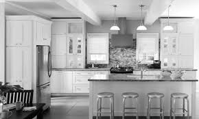 Fresh Best Kitchen Design Tool 5838