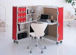 office pop. Temporary Office 2: Modular Pop O