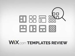 300 Free Wix Templates Pros And Cons Of These Themes