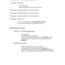 3 5 Essay Format 3 5 Essay Format Magdalene Project Org