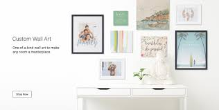 custom wall art one of a kind wall art to make any on wall decor prints posters with art prints wall d cor zazzle
