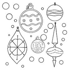 Christmas, the preferred time for children, but also parents, who love to spoil their children ! Top 25 Free Printable Christmas Coloring Pages Online