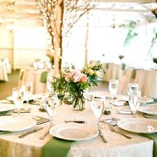 wedding centerpieces round tables decorations ideas
