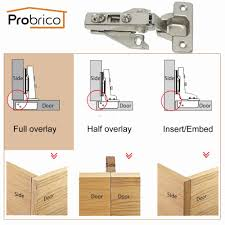 Get free shipping on qualified cabinet hinges or buy online pick up in store today in the hardware department. Overlay Hinges Cheaper Than Retail Price Buy Clothing Accessories And Lifestyle Products For Women Men