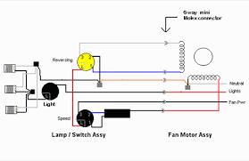 3 speed fan switch wire diagram wirdig wire ceiling fan switch wiring diagram also ceiling fan speed switch