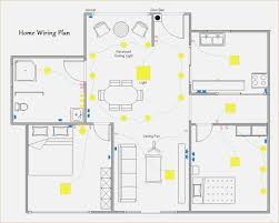 wiring diagram electrical symbols house wiring diagrams to made