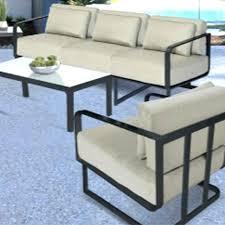 outdoor furniture dallas tx outdoor patio furniture fort worth patio furniture outdoor patio furniture s dallas