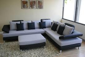 sofa designs. Simple Designs Image For Design Sofa Set 1000 Ideas About Latest Designs On  Pinterest  Inside W