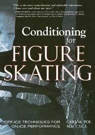 bol.com   Conditioning for Skating, Carl Poe   9781570282201   Boeken