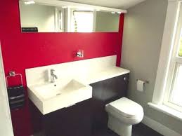 Red Bathroom Decor Ideas Red Bathroom Small Images Of Red Bathroom
