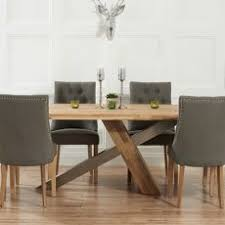 gorgeous inspiration dining room chairs uk