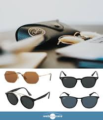 stylish ray ban sungles for women at a trendy gles from your favorite brands at webeyecare