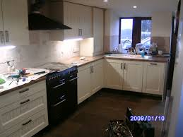 Bq Kitchen The Yorkshire Tradesmen Beautifully Fitted Kitchens