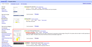 12 Free Minimalist Microsoft Docx And Google Docs Cv Templates