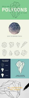 best ideas about graphic design graphics this vector graphics toolkit is a must have for every designer