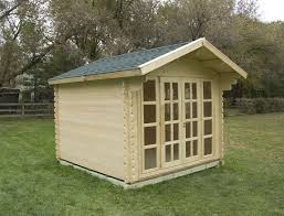 10 wood garden shed please upgrade to full version of magic zoom plus