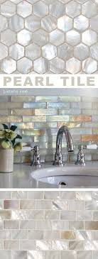 11 Stunning Tile Ideas For Your Home (Decor Ideas) | Tub surround ...