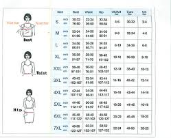 Yandy Size Chart Sizing How Do I Measure For The Best Fit Yandy Com
