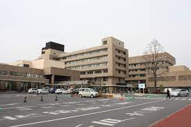 水戸 中央 病院
