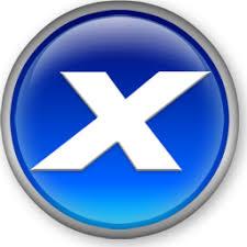 """Résultat de recherche d'images pour """"XenCenter"""""""