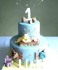 First Birthday Cake Ideas Darjeelingteasclub