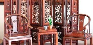 Oriental furniture perth Perth Australia Chinese Furniture Living In You Start To Appreciate The Beauty Of Furniture The Pieces Are Often Chinese Furniture Target Chinese Furniture Arts Chinese Furniture For Sale Perth