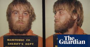 As Making a Murderer returns, is the obsession with true crime ...