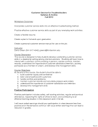 Pharmacy Technician Resume Sample Pharmacy Technician Resume Sample Hospital Free Best Vesochieuxo 92