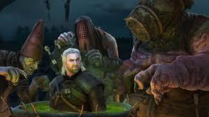 чит коды и консольные команды ведьмак 3 The Witcher 3