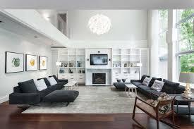 Living Room Design Concepts Gray Living Room For Minimalist Concept Amaza Design