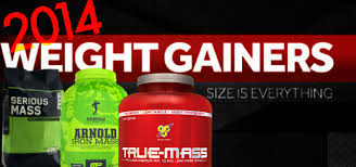 top 10 best weight gainers in india for 2019 indian bodybuilding supplements
