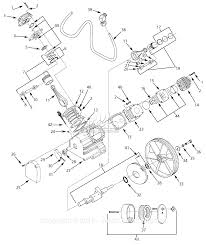 Kohler air pressor parts diagram k20 engine diagram at free freeautoresponder co
