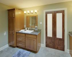 bathroom custom cabinets. Creekside Millwork Has The Capabilities To Transform Any Room Requiring Cabinets Into An Astonishing And Capturing Moment. With More Than 100 Years Of Bathroom Custom B