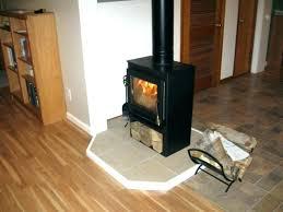 stove works pellet insert s new englander reset factory settings stov