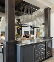 granite countertops are the best choice top 10 reasons why