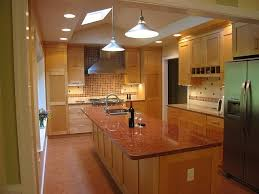 lighting for cathedral ceilings ideas. lighting cathedral ceiling vaulted kitchen ideas n for ceilings