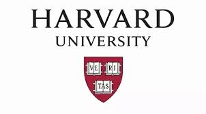 what are some top harvard admissions essays quora check out this example actually it is harvard application essay written by 17 years old john f kennedy i m sure it ll be interesting to