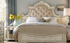 3 Best Furniture Stores In Colorado Springs Co – Threebestrated