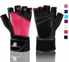 Womens Gym Gloves 7 Best Options To Save Your Hands