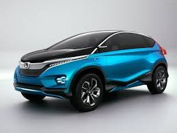 new car launches of honda in indiaTop 7 upcoming cars in India 201516  Best cars  YouTube