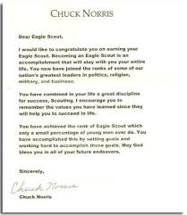 eagle scout candidate letter of recommendation check out 30 of the coolest eagle scout letters ive seen bryan on