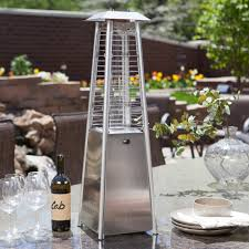 propane patio heater with table. Contemporary Table To Propane Patio Heater With Table