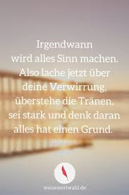 22 Septemberschoene Sprueche Zitate Pinterest Coole Sprueche Mit
