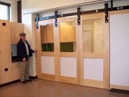 um size of bedroom french barn doors exterior barn door hardware single barn door sliding