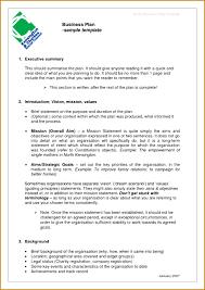 6 Seminar Proposal Template Fabtemplatez
