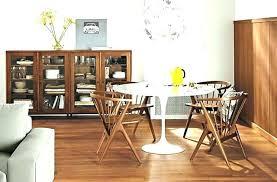 modern dining room storage. Brilliant Modern Modern Cabinet Designs Dining Room Design For  Storage  For Modern Dining Room Storage T
